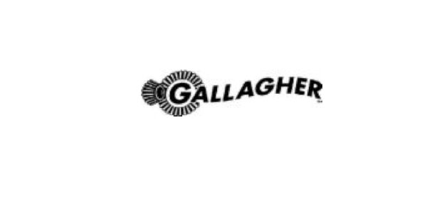 Le recinzioni elettriche for Gallagher recinzioni elettriche